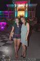 RMS Sommerfest - Freudenau - Do 06.07.2017 - 633