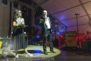 RMS Sommerfest - Freudenau - Do 06.07.2017 - 636