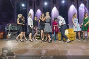 RMS Sommerfest - Freudenau - Do 06.07.2017 - 651