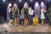 RMS Sommerfest - Freudenau - Do 06.07.2017 - 653