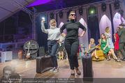 RMS Sommerfest - Freudenau - Do 06.07.2017 - 657