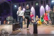 RMS Sommerfest - Freudenau - Do 06.07.2017 - 658