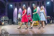 RMS Sommerfest - Freudenau - Do 06.07.2017 - 662