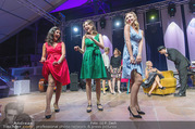 RMS Sommerfest - Freudenau - Do 06.07.2017 - 664