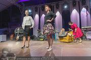 RMS Sommerfest - Freudenau - Do 06.07.2017 - 668