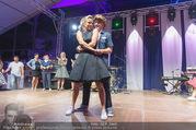 RMS Sommerfest - Freudenau - Do 06.07.2017 - 680