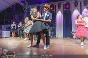 RMS Sommerfest - Freudenau - Do 06.07.2017 - 681