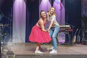 RMS Sommerfest - Freudenau - Do 06.07.2017 - 683