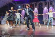 RMS Sommerfest - Freudenau - Do 06.07.2017 - 684
