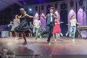 RMS Sommerfest - Freudenau - Do 06.07.2017 - 686