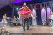 RMS Sommerfest - Freudenau - Do 06.07.2017 - 695