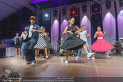 RMS Sommerfest - Freudenau - Do 06.07.2017 - 699