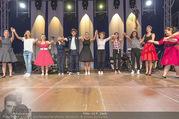 RMS Sommerfest - Freudenau - Do 06.07.2017 - 701