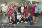 RMS Sommerfest - Freudenau - Do 06.07.2017 - 702