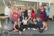 RMS Sommerfest - Freudenau - Do 06.07.2017 - 704