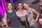 RMS Sommerfest - Freudenau - Do 06.07.2017 - 724