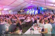 RMS Sommerfest - Freudenau - Do 06.07.2017 - 731