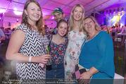 RMS Sommerfest - Freudenau - Do 06.07.2017 - 732