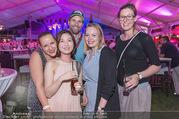 RMS Sommerfest - Freudenau - Do 06.07.2017 - 733