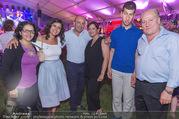 RMS Sommerfest - Freudenau - Do 06.07.2017 - 734