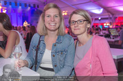 RMS Sommerfest - Freudenau - Do 06.07.2017 - 742