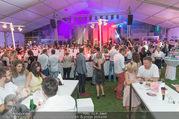RMS Sommerfest - Freudenau - Do 06.07.2017 - 746