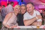 RMS Sommerfest - Freudenau - Do 06.07.2017 - 747