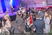 RMS Sommerfest - Freudenau - Do 06.07.2017 - 748