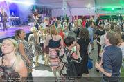 RMS Sommerfest - Freudenau - Do 06.07.2017 - 749