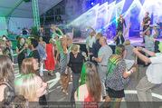 RMS Sommerfest - Freudenau - Do 06.07.2017 - 750