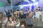 RMS Sommerfest - Freudenau - Do 06.07.2017 - 751
