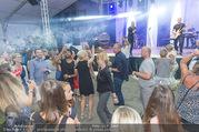 RMS Sommerfest - Freudenau - Do 06.07.2017 - 752