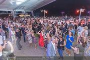 RMS Sommerfest - Freudenau - Do 06.07.2017 - 753