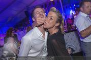 RMS Sommerfest - Freudenau - Do 06.07.2017 - 759