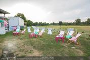 RMS Sommerfest - Freudenau - Do 06.07.2017 - 5