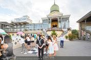 RMS Sommerfest - Freudenau - Do 06.07.2017 - 6