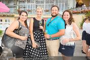 RMS Sommerfest - Freudenau - Do 06.07.2017 - 13