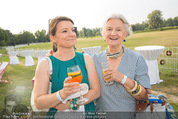 RMS Sommerfest - Freudenau - Do 06.07.2017 - 14