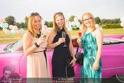RMS Sommerfest - Freudenau - Do 06.07.2017 - 18