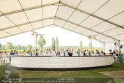 RMS Sommerfest - Freudenau - Do 06.07.2017 - 19