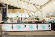 RMS Sommerfest - Freudenau - Do 06.07.2017 - 20