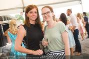 RMS Sommerfest - Freudenau - Do 06.07.2017 - 28