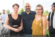 RMS Sommerfest - Freudenau - Do 06.07.2017 - 31