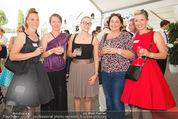RMS Sommerfest - Freudenau - Do 06.07.2017 - 33