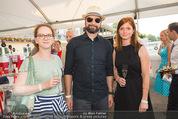 RMS Sommerfest - Freudenau - Do 06.07.2017 - 34