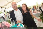 RMS Sommerfest - Freudenau - Do 06.07.2017 - 36