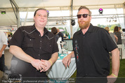RMS Sommerfest - Freudenau - Do 06.07.2017 - 38
