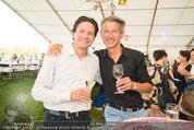 RMS Sommerfest - Freudenau - Do 06.07.2017 - 39