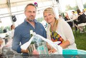 RMS Sommerfest - Freudenau - Do 06.07.2017 - 40