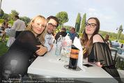 RMS Sommerfest - Freudenau - Do 06.07.2017 - 44